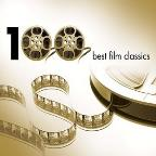 Film 100: Classic music from your favourite movies