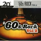 Best Of 60's Rock Vol 2