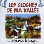 Les Cloches de Ma Vallee