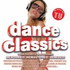 Total Music: Dance Classics, Vol. 1