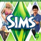 Sims 3 Re-Imagined - Junkie XL