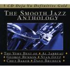 Smooth Jazz Anthology