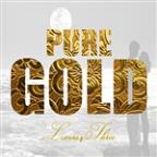 Pure Gold Lovers 3