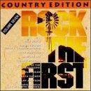 Rock The First Vol. 7: Country