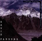 Tibetan Plateau/Sounds Of The Mothership