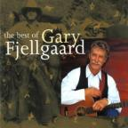 Best of Gary Fjellgaard
