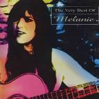 Very Best of Melanie