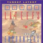 Yusef Lateef's Encounters