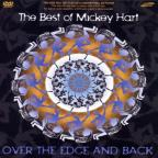 Best of Mickey Hart: Over the Edge and Back