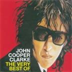 Very Best of John Cooper Clarke