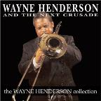 Wayne Henderson Collection