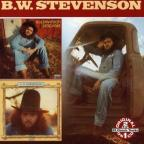 Lead Free/B.W. Stevenson