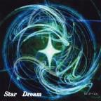 Star Dream