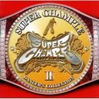 Super Chample-Dancer's Collection 2
