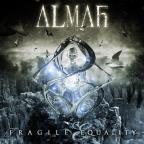 Fragile Equality/Almah