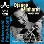 Django Reinhardt: Gypsy Jazz, Vol. 128