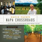David Pack's Napa Crossroads