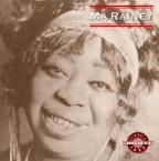 Ma Rainey
