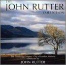 John Rutter Collection