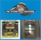 Vol. 2 - Best Of The Doobies