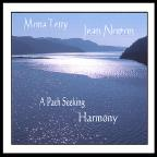 Path Seeking Harmony