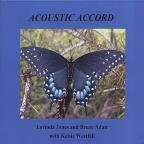 Acoustic Accord