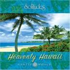 Heavenly Hawaii