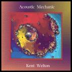 Acoustic Mechanic