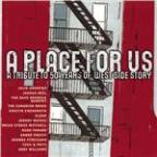 Place For Us - a Tribute To 50 Years of West Side Story [Digital Version]