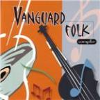 Vanguard Folk Sampler