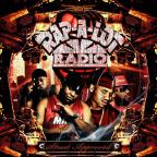 Rap-A-Lot Radio: Street Approved