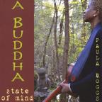 Buddha State Of Mind