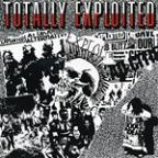 Totally Exploited - Best Of
