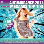 Slam! FM Presents Autumndance 2011: Megamix Top 100