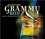 Ultimate Grammy Box: From the Recording Academy's Collection of Award Winning Music
