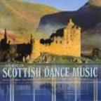 Best of Scottish Dance Music