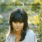 Best of Linda Ronstadt: The Capitol Years