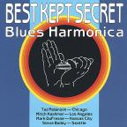 Best Kept Secret: Blues Harmonica