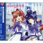 Muvluv: Vocal Collection Female