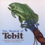 Musical Of Tobit