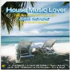 House Music Lover Vol. 2 - House Music Lover