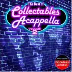 Best of Collectables Acappella, Vol. 2
