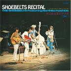 Shoebelts Recital