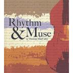 Rhythm And Muse