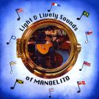 Light & Lively Sounds of Manoelito