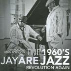 1960's Jazz Revolution Again