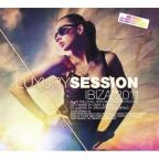 Luxury Session Ibiza 2011
