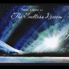 Trevor Layton & The Endless Dream