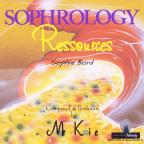 Sophrology Ressources