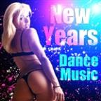 New Years Dance Music: Edm For The Ultimate Party Or Rave, Dance And Twerk To These Epic Trap Songs For New Years Eve 2013